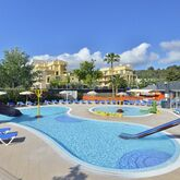 Sol Palmanova Hotel Picture 18