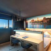 Barcelo Malaga Hotel Picture 4