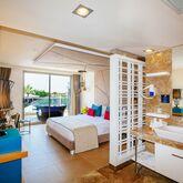 Sensimar Belek Resort & Spa Picture 6