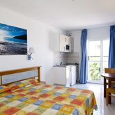 Formentera Apartments - Adults Only Picture 5