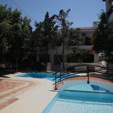 Rena Apartments Picture 0