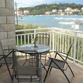 Laguna Apartments Picture 9