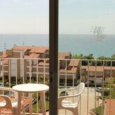 Catalonia Hotel Picture 5