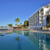 Holidays at Alua Hawaii Mallorca & Suites in Palma Nova, Majorca