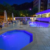Marbas Hotel Picture 16