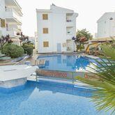 Flora Apartments Picture 16