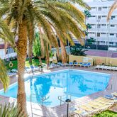 Jardin Del Atlantico Aparthotel Picture 2