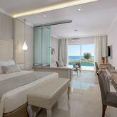 Rodos Palladium Hotel Picture 9