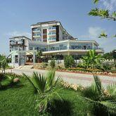 Cenger Beach Resort Spa Hotel Picture 3