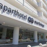 HM Martinique Apartments Picture 4