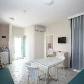 Club Paloma Apartments Picture 11