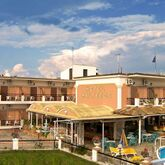 Maltezos Hotel Picture 6