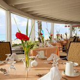 The Club Barbados Resort Picture 12
