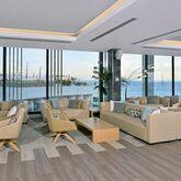Melia Costa Del Sol Hotel Picture 14