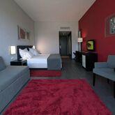 Vila Gale Lagos Hotel Picture 4
