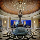 Waldorf Astoria Orlando Hotel Picture 10