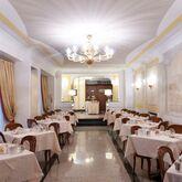 Marconi Hotel Picture 6