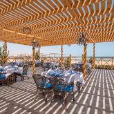 Hurghada Long Beach Resort (ex Hilton) Picture 16