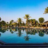 Miramare Beach Hotel Picture 0