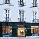 Saint Germain Hotel Picture 2