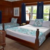 Catamaran Hotel Marina Picture 4