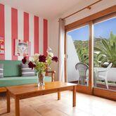 Los Rosales Apartments Picture 8