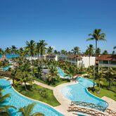 Holidays at Dreams Royal Beach Punta Cana in Playa Bavaro, Dominican Republic