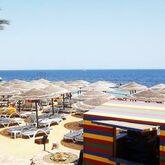 Sunrise Select Diamond Beach Resort Picture 10