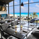 Sandos Cancun Lifestyle Resort - Adults Recommended Picture 10