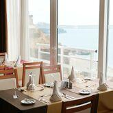 Orca Praia Hotel Picture 8