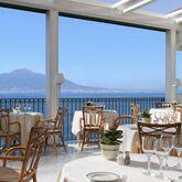 Grand Ambasciatori Hotel Picture 4