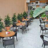 30 Degrees Hotel Espanya Picture 10