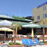 Side Kervan Hotel Picture 8