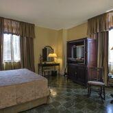 Nacional de Cuba Hotel Picture 3