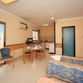 St Georges Park & La Vallette Resort Picture 4