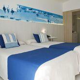 Alegria Mar Mediterrania Hotel Picture 5