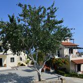 Antilia Apartments Picture 2