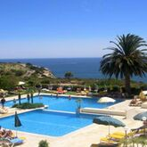 Baia Cristal Beach and Spa Resort Picture 7