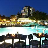 Valamar Diamant Hotel Picture 2