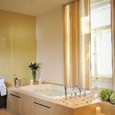 Barcelo Old Town Praha Hotel Picture 9