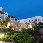 Maritimo Beach Hotel Picture 17