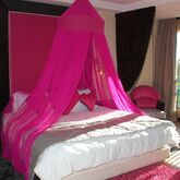 El Andalous Hotel Picture 7