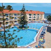 Tsilivi Beach Hotel Picture 8