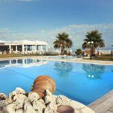 Acharavi Beach Hotel Picture 0