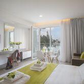 Anemi Hotel & Suites Picture 4