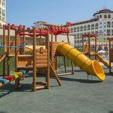 Melia Sunny Beach Hotel (ex Iberostar) Picture 8
