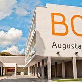 BQ Augusta Hotel Picture 5