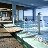 Lopesan Villa Del Conde Resort & Thalasso Hotel Picture 11