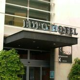 EuroHotel Diagonal Port Picture 0