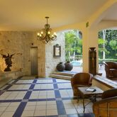 Los Arcos Suites Hotel Picture 8
